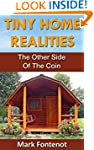 Tiny Home Realities: The Other Side o...
