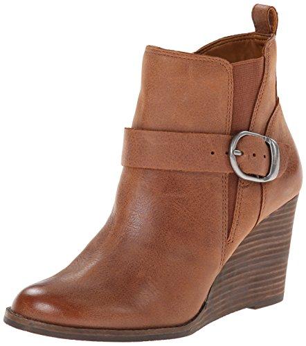 Lucky Women's Yishi Boot