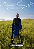 Loving And Letting Go: An Amish Christian Romance