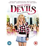 Pretty Little Devils [DVD]by Haylie Duff