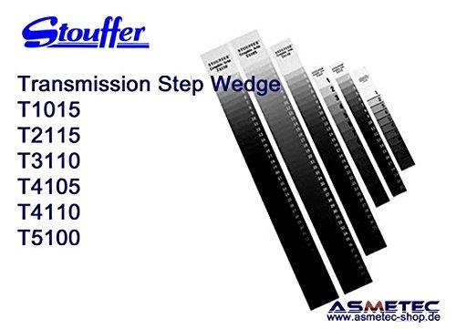 stouffer-graukeil-t3110-31-stufen-inkrement-010
