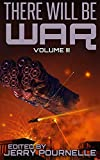 There Will Be War Volume III