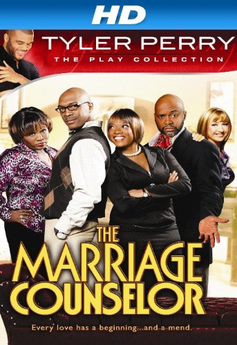 download tyler perry plays free