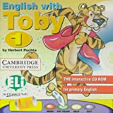 English with Toby