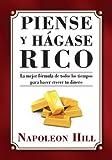 Piense y H�gase Rico