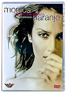 Coleccion Privada-Tour Minage [DVD]