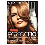 Nice N' Easy Perfect 10 Dark Blonde 7