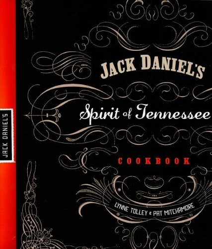 jack-daniels-spirit-of-tennessee-cookbook