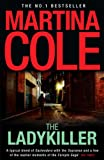 Martina Cole The Ladykiller