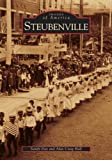 img - for Steubenville (OH) (Images of America) book / textbook / text book