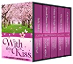 With This Kiss Contemporary Collectio...