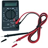 Mannesmann Digital Multimeter, M99951