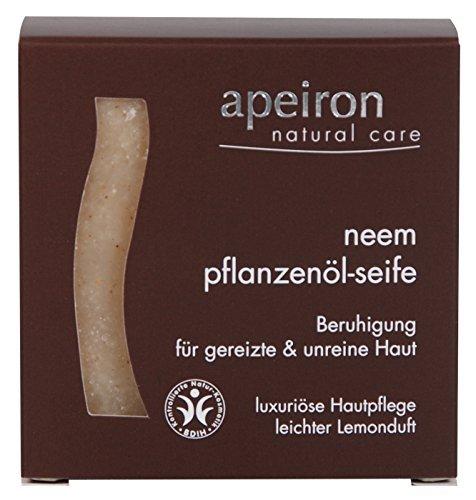 apeiron-auromere-nim-pflanzenolseife-100-g