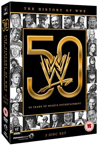 wwe-the-history-of-wwe-50-years-of-sports-entertainment-dvd