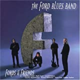 Fords And Friends