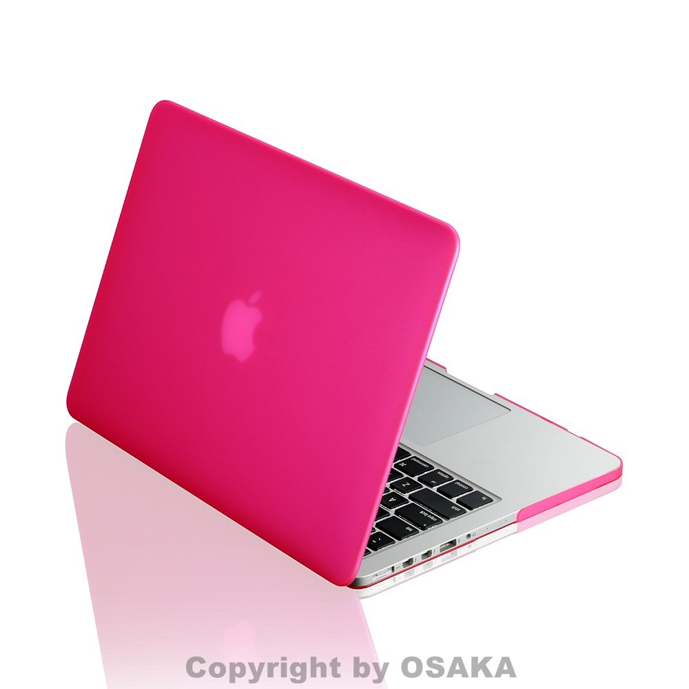 retina macbook pro case 13-2708652