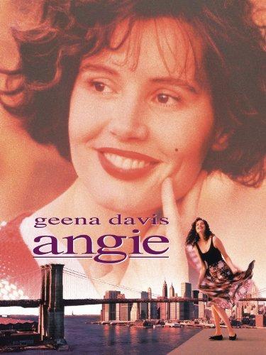Buy Angie Now!