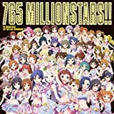 765 MILLIONSTARS「Thank You!」