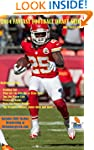 2014 Fantasy Football Draft Guide (Th...