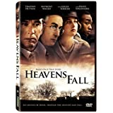 Heavens Fall ~ Timothy Hutton;David...