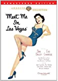 Meet Me In Las Vegas [Remaster]