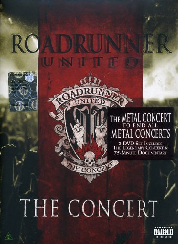roadrunner-united-the-concert-2-dvds