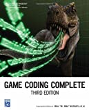 Game Coding Complete, Third Edition