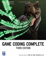 Game Coding Complete, 3rd Edition ebook download