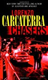 Chasers (0345411013) by Carcaterra, Lorenzo