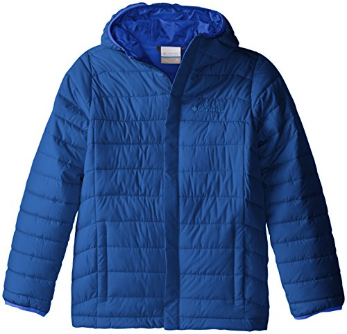 columbia-big-boys-powder-lite-puffer-jacket-marine-blue-large