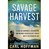 Carl Hoffman (Author)   Download:   $12.74