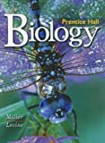 img - for Prentice Hall Biology (Student Edition) book / textbook / text book