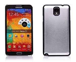 Mobile 7 Samsung Galaxy Note 3 Hard Case Cover - Retail Packaging