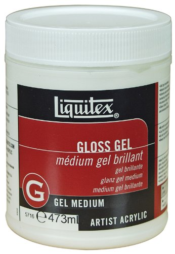 liquitex-professional-gloss-gel-medium-16-oz