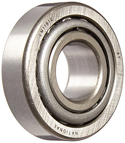 Centric 410.91002E Standard Wheel Bearing (1964 Impala Steering Wheel compare prices)