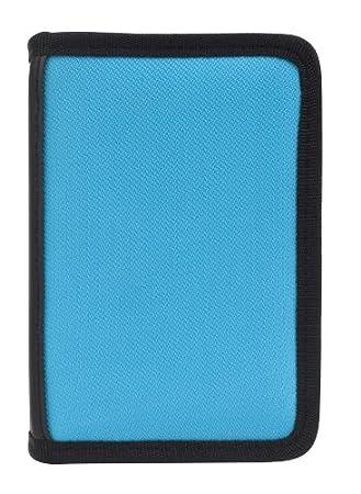 DS Lite Mini Folio - Teal