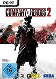 Company of Heroes 2 -