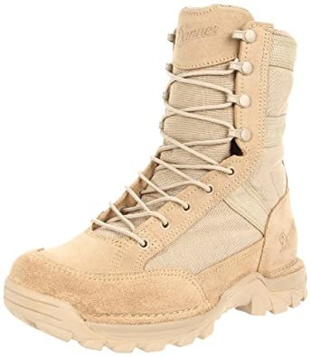 Cheap Boots Massive Savings On Danner Boots Airsoft Canada