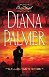 Callaghan's Bride (037336363X) by Diana Palmer