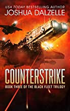 Counterstrike (Black Fleet Trilogy, Book 3)