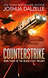 Counterstrike (Black Fleet Trilogy, Book 3)