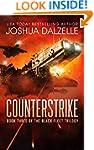 Counterstrike (Black Fleet Trilogy, B...