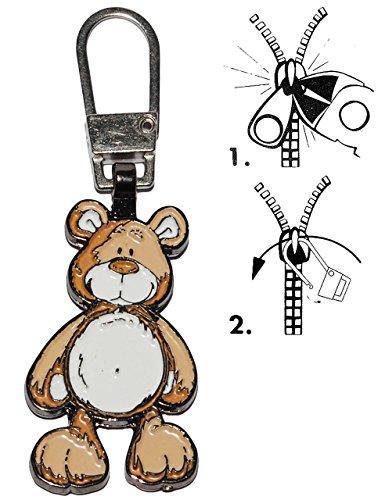 zipperanhanger-nici-teddybar-anhanger-fur-reissverschluss-zipper-fur-kinder-madchen-jungen-reissvers