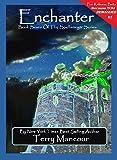 Enchanter: Book Seven Of The Spellmonger Series (English Edition)