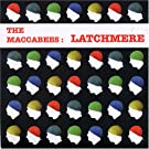 Latchmere [7