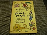 Lion's Book of Young Verse (Armada Lions) (000670736X) by Watson, Julia