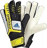 Adidas Predator Young Pro Goalkeeper Glove