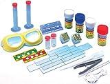 Elenco Slide Making Kit Toy Kids Play Children