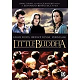 Little Buddha [DVD]by Keanu Reeves