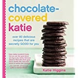 Katie Higgins (Author)  Release Date: January 6, 2015  Buy new:  $20.00  $15.48